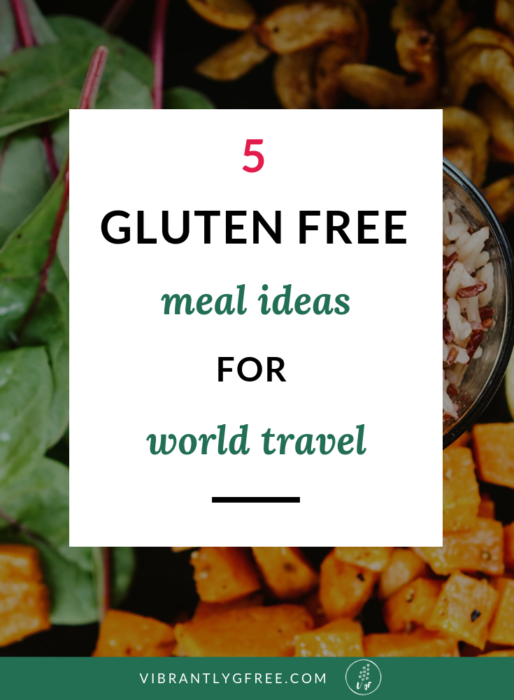 gluten free meal ideas for travel PIN (1)